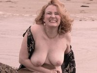 old women porn picks galleries adults all inclusive beach resort mexico amauter mature pics nude outdoor
