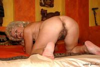 older ass gallery mature porn older granny ass mix photo