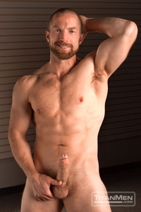 older ass gallery adam herst collin stone titan men gay porn stars rough older anal muscle hairy guys muscled hunks gallery video photo