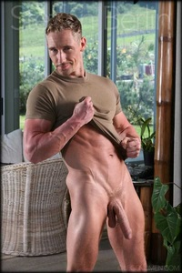 older ass gallery steffen berlin legend men gay porn stars muscle naked bodybuilder nude bodybuilders huge cock gallery video photo daddys boy evan mercy fucks older hairy hunk david chases ass red raw