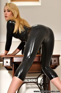 older ass gallery category latex
