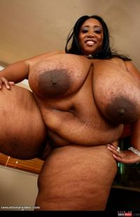 older black nude wmimg bbw bbwcult black ebony fat fatty hangers huge tits plumper saggy older mature porn granny old cumshots cumshot