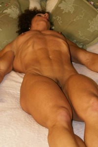 older black women porn muscle beautiful athletic girls