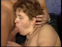 older mature woman porn filmpics bddb incest dvd shocker muschi movie porn store