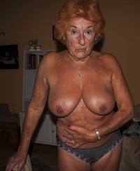 older mature woman porn old whores boobs