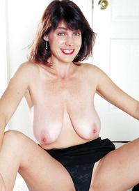 older mature woman porn old granny sluts