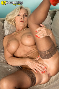 older mature women porn media older women mature porn