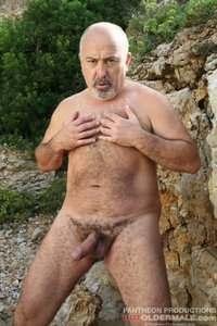 older matures galleries bcd bdccec gallery daddies