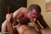 older matures porn chaosmen naked men dicks bryan cooper reed older guys mature man meat daddy marine sucking rimming fucking tube torrent gallery sexpics photo visit more gay porn
