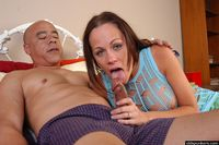 older milf ass exclusive sunny busty milf asshole licked pics large