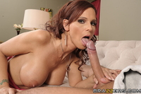 older milf photos pictures hardcore milfs like tight bodied milf enjoys steamy threesome older videos
