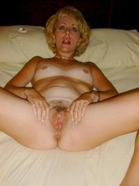 older milf photos mature porn milf older spreading legs mix photo