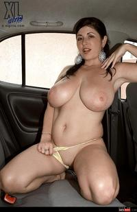 older moms boobs wmimg solo tits milf latina xlgirls car bbw boobs shaved mom mature old older breasts