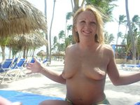 older moms boobs galleries mature natural massive boobs clips xhamster russian nudist festivities