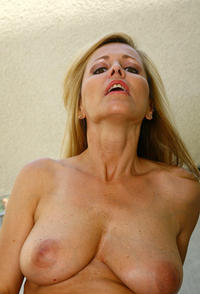 older moms boobs tits porn old mom nichole lovely saggy boobs photo