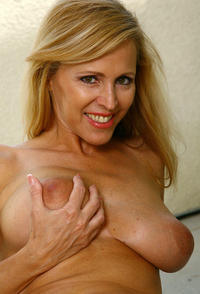 older moms boobs tits porn old mom nichole lovely saggy boobs picture uploaded