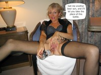 older moms porn pictures miscellaneous porn mom dad sister brother incest older men caption photo