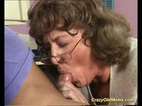 older moms porn pictures videos screenshots preview crazy old mom gets cock