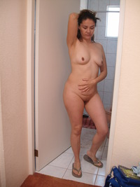 older nude gedc nude milf category mature pictures page