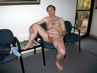 older nude jored older nude gentleman
