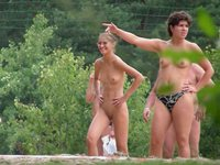 older nudist pics scj galleries gallery family naturism
