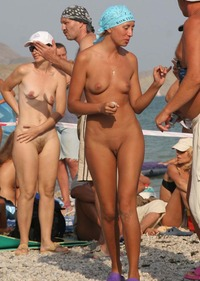 older nudist pics fkk russian fucking nudists