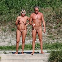 older nudist pics nudist land family pictures various