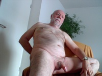 older nudist pics static get attachment