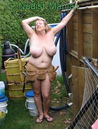 older nudist pics photos naturist washington caught fucking beach