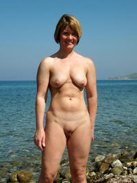 older nudist pics nudist women bonus photo day