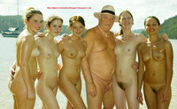 older nudist pics nudist grandpa nudists enjoying their time nature