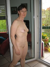 older nudist pics beate nudist women bonus photo day