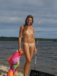 older nudist pics wife jan nudist women bonus photo day