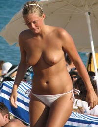 older nudist pics fkk russian free pics nudist camps