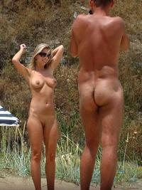 older nudist pics photos collins naturalist naturism