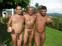 older nudist pics ethnicmen entry