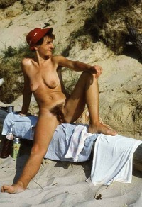 older nudist pics fkk russian naturism jungen