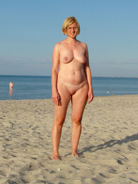 older nudist pictures nudist women bonus photo day