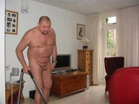 older nudist pictures nudiarist buzz fzwwlparn