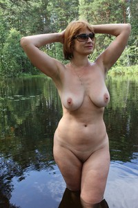 older nudist pictures dev everything mature daf