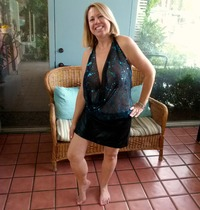 older nudist pictures nudist fashion wear