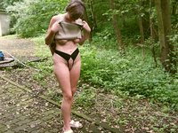 older nudists photos galleries free mature granny older pussy personal nudist video porn over