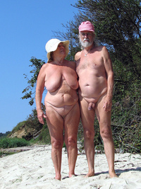 older nudists photos ecb older nudists