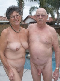 older nudists photos amateur porn older nudists pictures