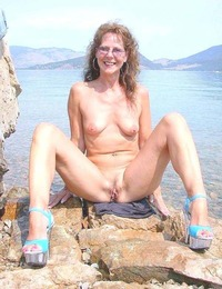 older nudists photos fkk russian free amatuer exhibitionists