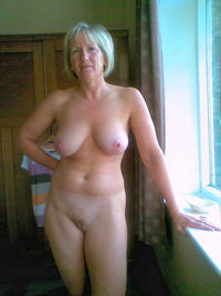 older nudists photos amateurs nudist women bonus photo day