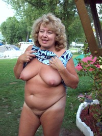 older nudists photos public older nudists photos