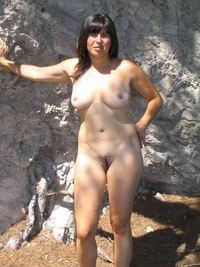 older nudists photos nudist women bonus photo day