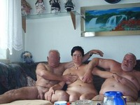 older nudists photos adacb
