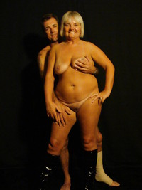 older nudists photos eeece cee